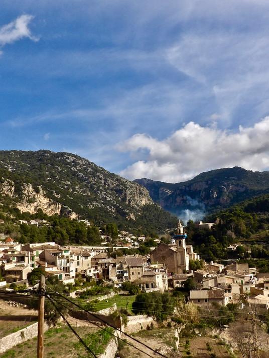 8 choses que j'ai adoré à Palma de Majorque