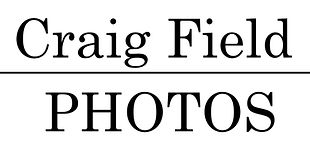 CraigFieldPhotos-header.jpg