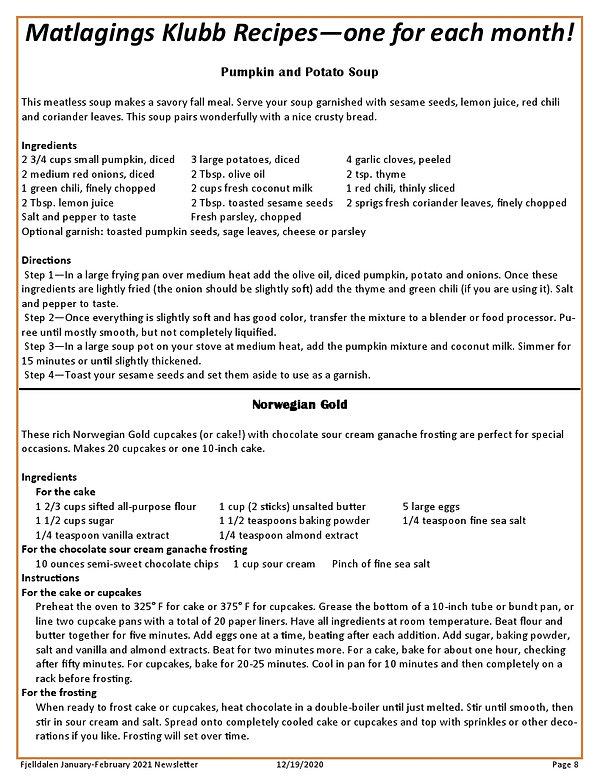 2021 1-2 Jan Feb.pdf_page_08.jpg