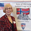 Co-VP, Jane Hoskinson.jpg