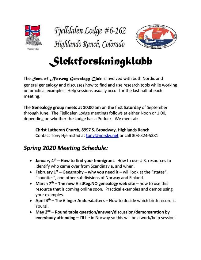 Slektforskningklubb Spring 2020_Page_1.p
