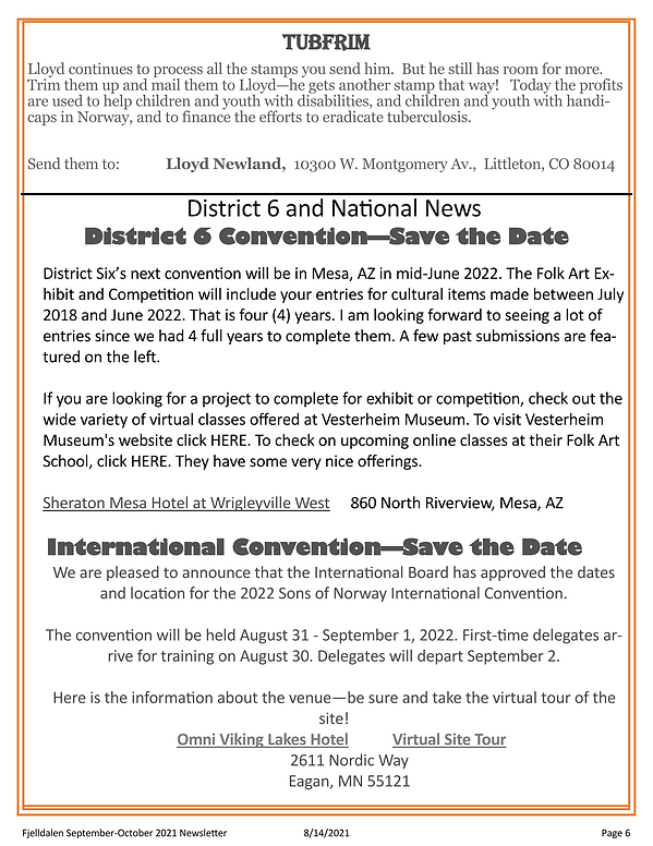 Newsletter Sept-Oct 2021_Page_6.png
