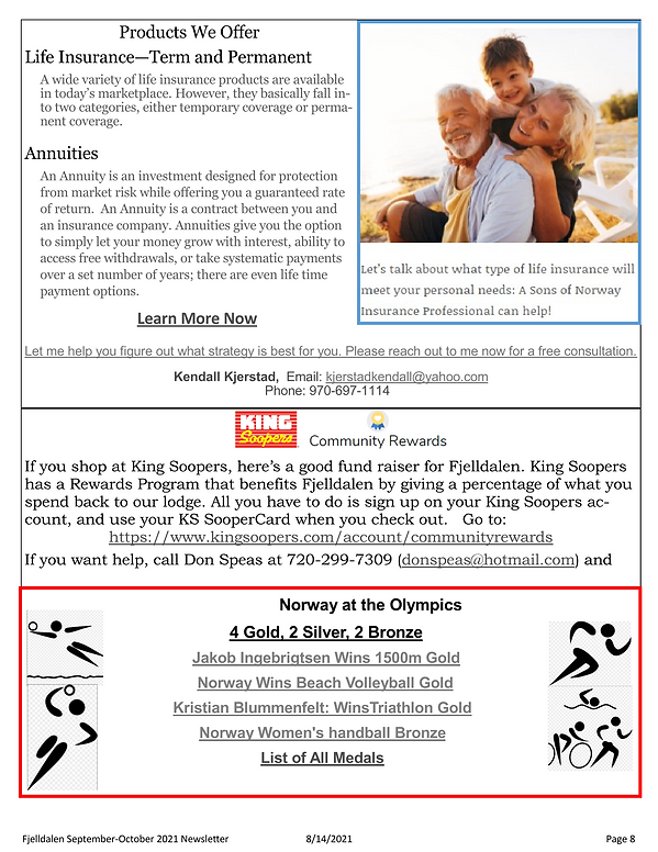 Newsletter Sept-Oct 2021_Page_8.png