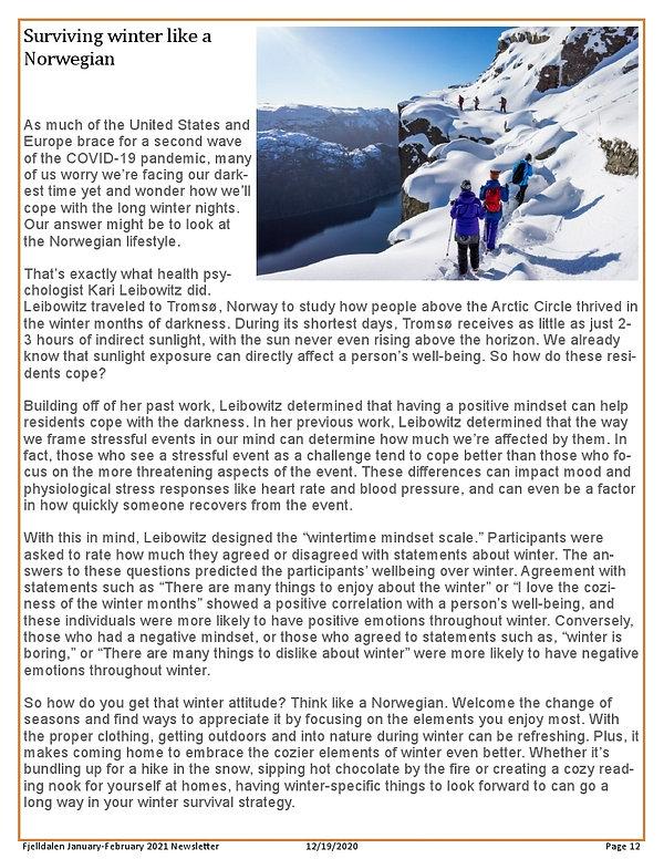 2021 1-2 Jan Feb.pdf_page_12.jpg
