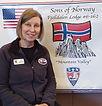 Secretary, Teri Hjelmstad.jpg