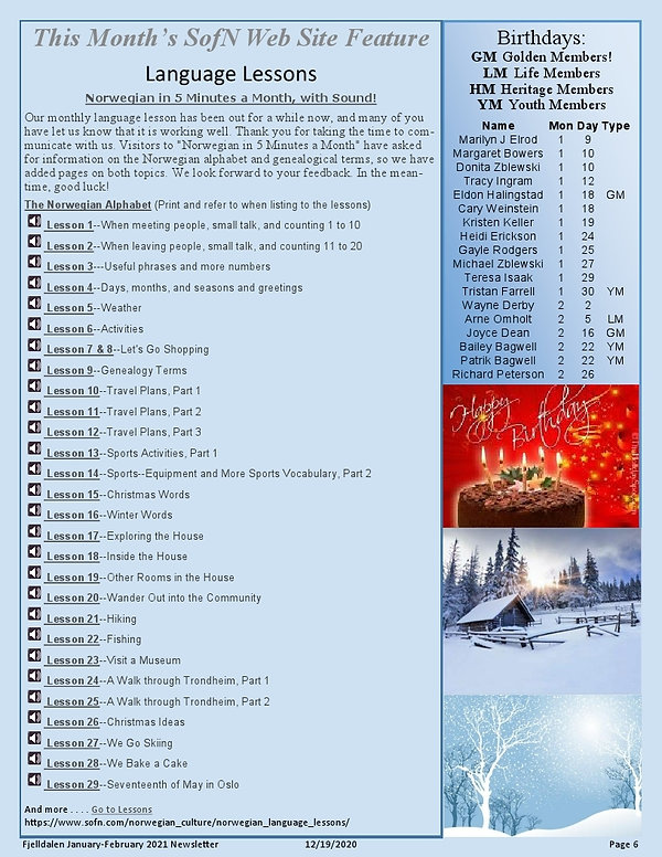 2021 1-2 Jan Feb.pdf_page_06.jpg