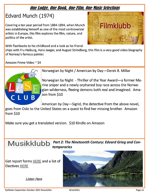 Newsletter Sept-Oct 2021_Page_11.png