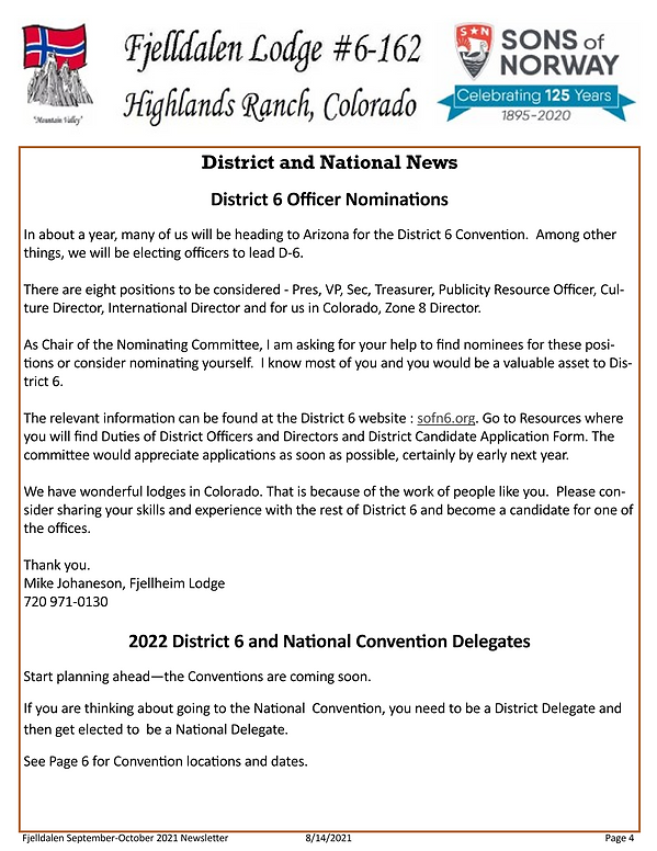 Newsletter Sept-Oct 2021_Page_4.png