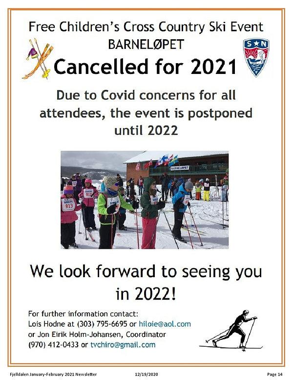 2021 1-2 Jan Feb.pdf_page_14.jpg