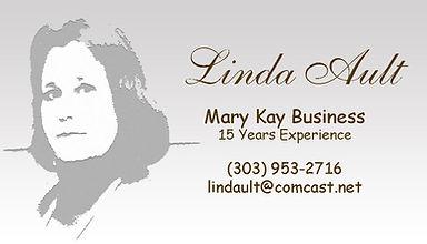 Ault_Business_Card.jpg