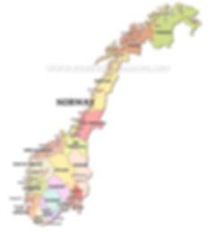 Norway map.jpg