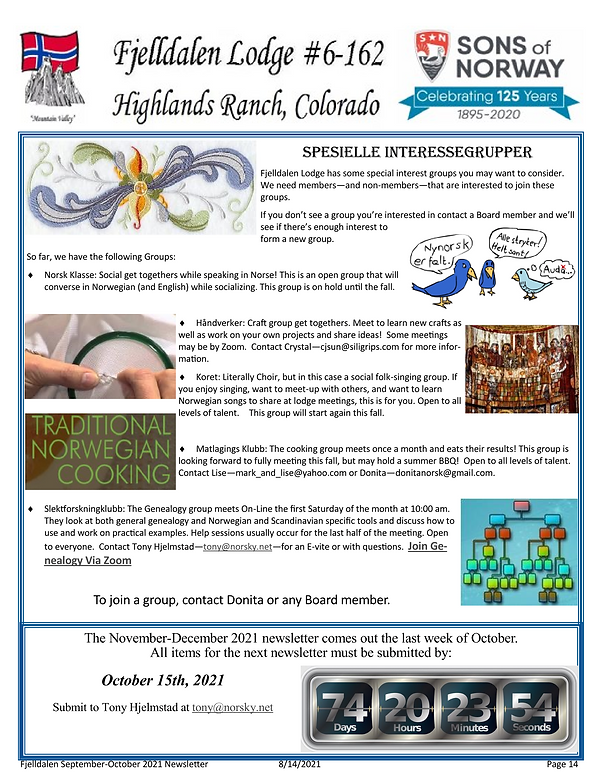 Newsletter Sept-Oct 2021_Page_14.png