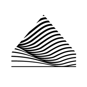 Logo Janoueix expertise