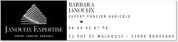 Signature-Barbara-Janoueix