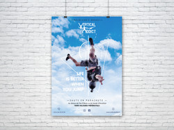 poster VA