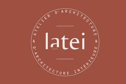 Logo-Latei