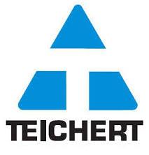 Teichert