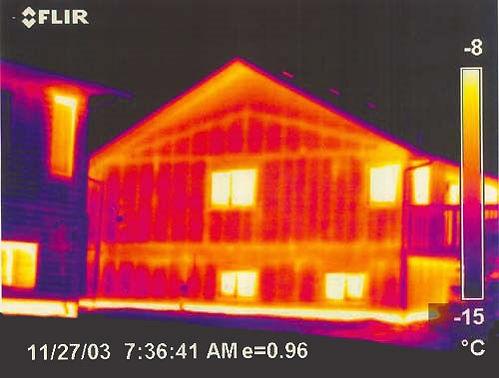 scan-red.jpg