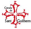 Corala_de_Sant_Guilhèm.png