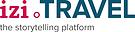 logo IZI.travel.png