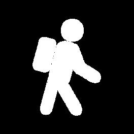 OSM Visite guidee_Plan de travail 1.png