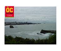 Biarritz IZI red.jpg