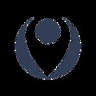 logo_umap_original_fd_transparent_modifi