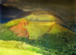 essai wix photo volcan.jpg