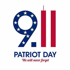 61124796-stock-vector-patriot-day-poster