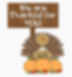 54-540308_happy-thanksgiving-clipart-tha