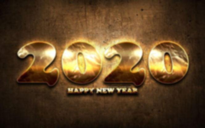 2880x1800-Happy-New-Year-2020-Desktop-Wa