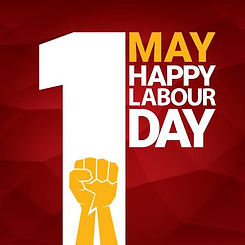 98945262-happy-labour-day-vector-label-w