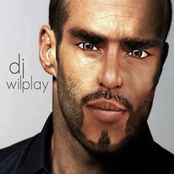 DJ WILPLAY