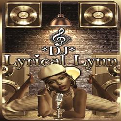 DJ Lyrical Lynn's