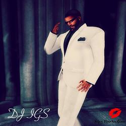 DJ IGS