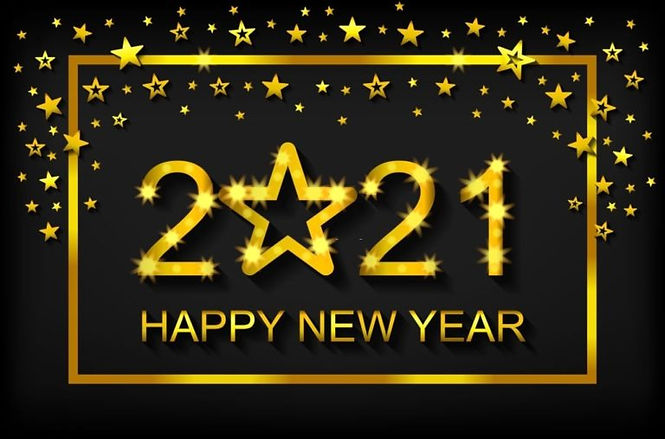new-year-imag.jpg