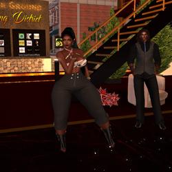 Snapshot _ Club Center Ground-Lake Front Hangout-5