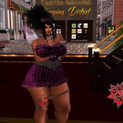 Snapshot _ Club Center Ground-Lake Front Hangout-23