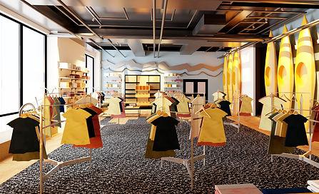 Rental Shop 1.jpg