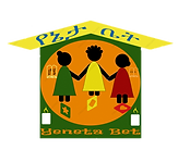 It is a logo for yenetabet
