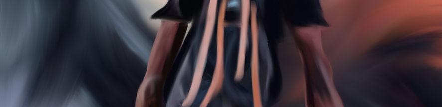 Jay James Beats, It's Beautiful, music, album, sound design, sound