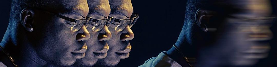 Jay James Beats, How I am Not Myself, music, album, sound design, sound