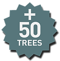 50TREES.png