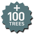 100TREES.png