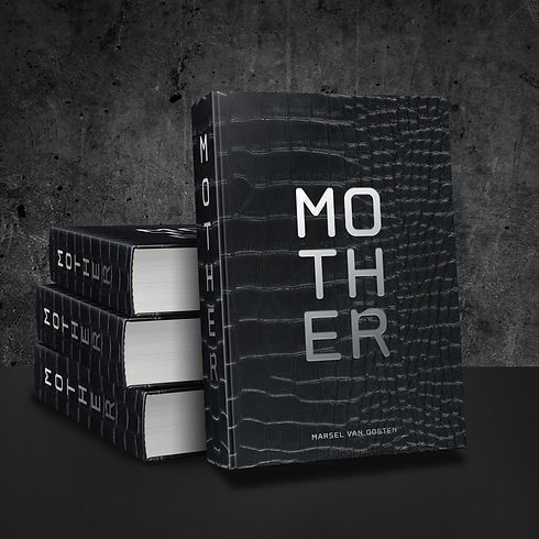 Mother_Stacked_Crop - Large.jpg