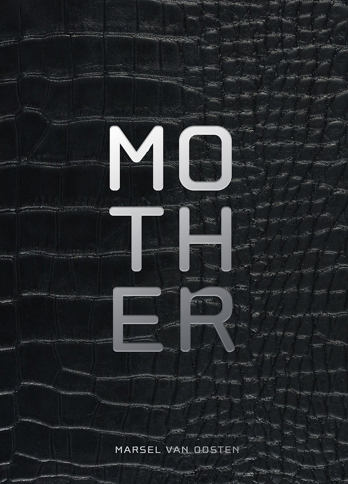 MOTHER_COVER.jpg