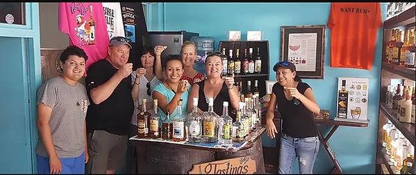 travellers-liquours-sanpedro22.jpg