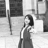 Yuna_Headshot%20-%20Yuna%20Yu_edited.jpg