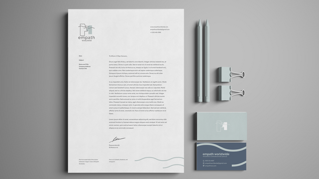 Letterhead + Business Card2.png