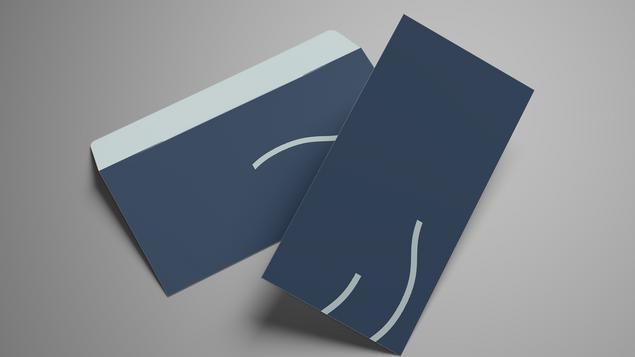 Envelope - FrontandBack.png